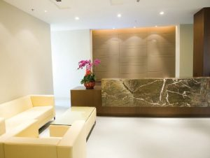 reception-area-thumb25073447