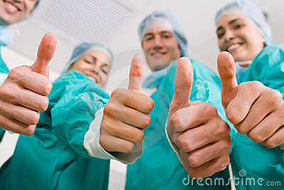 medical-doctors-8198954Thumbs Up