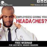 webinar-image-headache
