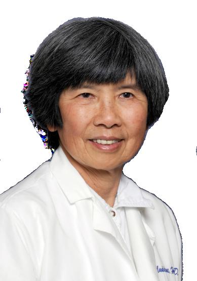 Dr-Madalene-Heng-MD (2)