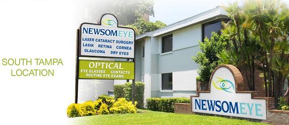 newsom-eye
