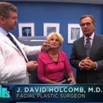 holcomb-thedoctors-pic
