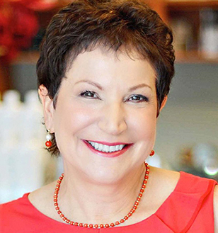 Dr. Amy Taub: New Study On Age-Repair Defensins Reveals Significant Results In Reversing Skin Aging