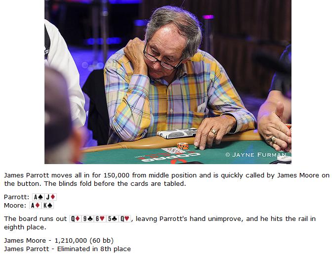 JimParrott.Poker.1
