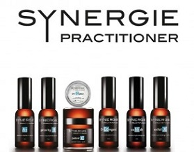 Protect, Change and Nurture Your Skin With Synergie Skin Care